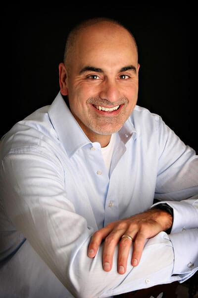 Dr. Russel J. Caputo